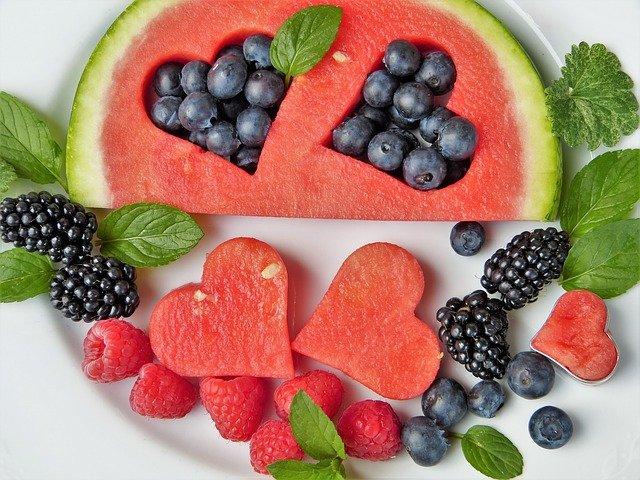 Vegetarisch dieet gekozen? Hier enkele tips